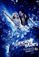Dancing With The Stars (24ª Temporada) (Dancing with the Stars (Season 24))