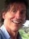 Kevin Donovan (III)