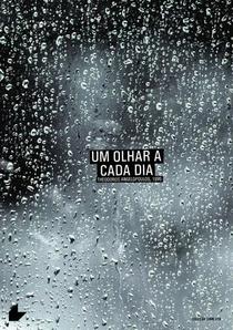 Um Olhar a Cada Dia - Poster / Capa / Cartaz - Oficial 2