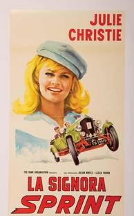A Garota dos Meus Pecados - Poster / Capa / Cartaz - Oficial 4