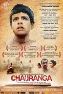Chauranga (Chauranga)