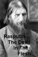 Rasputin: The Devil in the Flesh (Rasputin: The Devil in the Flesh)
