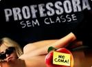 Professora Sem Classe 2 (Bad Teacher 2)
