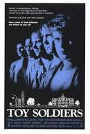 Rebeldes e Heróis (Toy Soldiers)