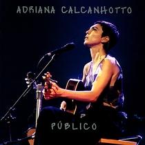 Público - Poster / Capa / Cartaz - Oficial 1