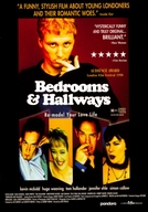 Bedrooms & Hallways (Bedrooms and Hallways)