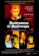 Bedrooms & Hallways (Bedrooms and Hallways)