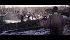 The Reconstruction of William Zero Teaser Trailer (dir. Dan Bush)