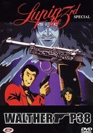 Lupin III : Ilha dos Assassinos (Lupin lll: In Memory of the Walther P38)