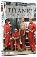 Titanic: a missão (Titanic: the mission)