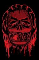 Camp Killer (Camp Killer)