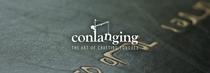 Conlanging, The Film - Poster / Capa / Cartaz - Oficial 1