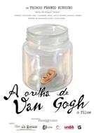 A Orelha de Van Gogh - o filme (A Orelha de Van Gogh - o filme)