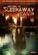 Return to Sleepaway Camp (Return to Sleepaway Camp)