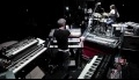 Ulver - The Norwegian National Opera (DVD/Blu-ray trailer)
