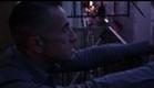 Bad Boy Street Official Trailer - TLA Releasing Worldwide