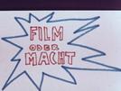 Cinema ou Poder  (Film oder Macht)