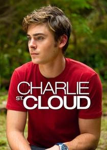 A Morte e Vida de Charlie - Poster / Capa / Cartaz - Oficial 5