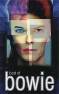 David Bowie - Best of Bowie (David Bowie - Best of Bowie)