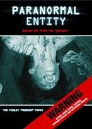 Entidade Paranormal (Paranormal Entity)