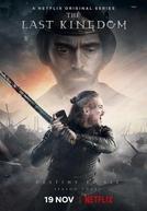 O Último Reino (3ª Temporada) (The Last Kingdom (Season 3))