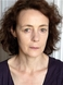 Sylvie Debrun