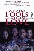 Por Que o Amor Enlouquece (Why Do Fools Fall in Love)