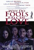 Por Que o Amor Enlouquece (Why Do Fools Fall in Love)