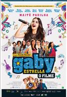 Gaby Estrella: O Filme (Gaby Estrella)