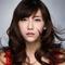 Ji-sung Koo