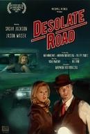 Desolate Road (Desolate Road)