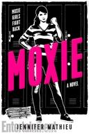 Moxie (Moxie)