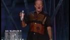 Stand up comedy: Robin Williams live on Broadway [COMPLETE] Legendado em Português