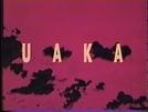 Uaká (Uaká)