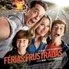 """Crítica: Férias Frustradas (""""Vacation"""")   CineCríticas"""