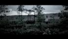 Sauna   Trailer (deutsch)