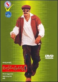 Power of an Indian - Poster / Capa / Cartaz - Oficial 2