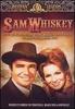 Sam Whiskey, O Proscrito