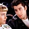 Temporada de Clássicos Cinemark exibirá Grease: Nos Tempos da Brilhantina