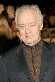 Jim Sheridan (I)
