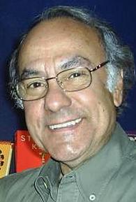 Luiz Carlos de Moraes