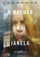 A Mulher na Janela (The Woman in the Window)