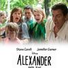 Trailer legendado da comédia Alexander and the Terrible, Horrible, No Good, Very Bad Day