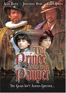 O Príncipe e o Mendigo (The Prince and the Pauper)
