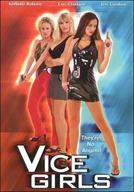 Anjos da Lei (Vice Girls)