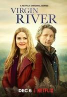 Virgin River (1ª Temporada)