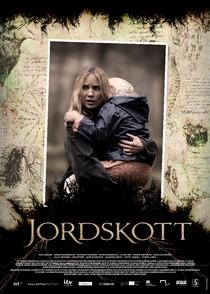 Jordskott (1ª Temporada) - Poster / Capa / Cartaz - Oficial 1