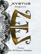 Xystus & US Concert - Equilibrio (Xystus & US Concert - Equilibrio)