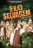Elo Selvagem (BloodMonkey)