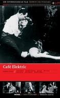 Cabaré (Café Elektric)